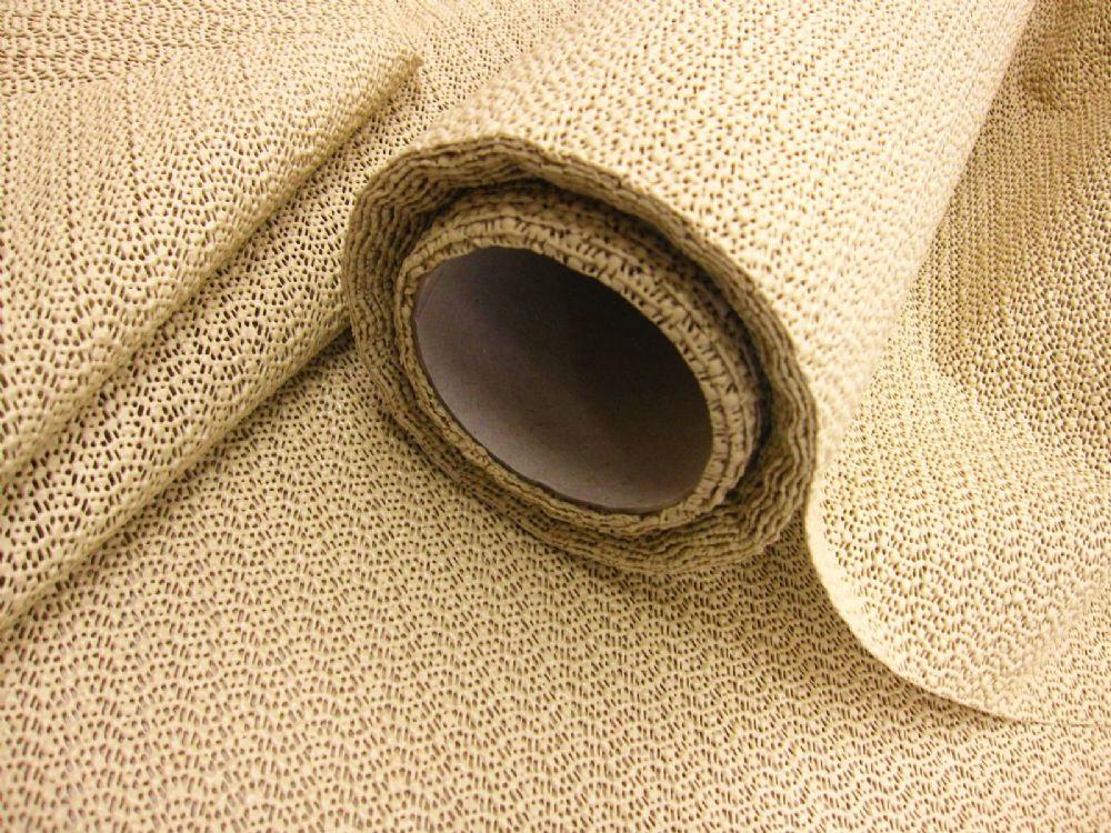 Anti Slip Cloth Sofa Seat Cushions Slip Try This Rubber